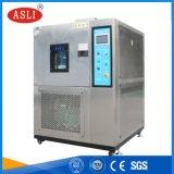 高加速溫度試驗箱 快速溫變試驗箱生產廠家