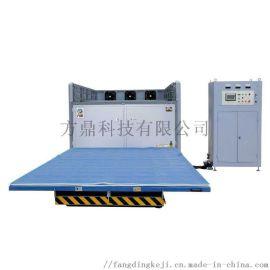 夹胶炉,大板玻璃夹胶设备