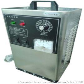 玉溪20g小型臭氧发生器