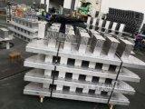 316L垂直篩板塔盤技術性能參數