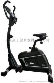 罗菲健U720立式健身车公司健身房器材