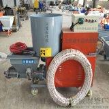 高壓水泥牆面拉毛機性能優效率高