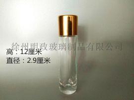 圆柱酒瓶小酒瓶密封酒瓶  酒瓶茶油瓶