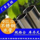 現貨銷售133*2.2薄壁不鏽鋼水管|DN125不鏽鋼水管|美標不鏽鋼水管廠