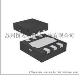 微波射频芯片厂商 功率放大器厂商