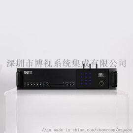 博视无线智能控制 第三代综合型多功能无线智能控制主机PS-300