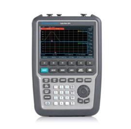 RS矢量网络分析仪ZPH可自主升级3-4GHz