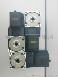 80YS25GY38 80YS25GV22标准电机