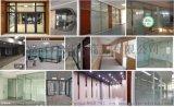 广州移动隔断厂玻璃隔断厂