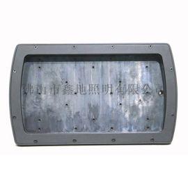 压铸铝LED隧道灯外壳可作投光灯外壳