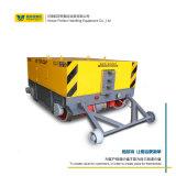 煤矿运输牵引车头动力大帕菲特定制电动牵引车