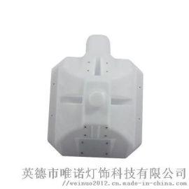 滚塑厂家生产加工定制30L无人机储存 植保 农药箱