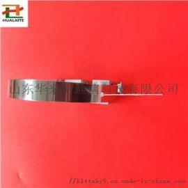 低价批发钢带抱箍,不锈钢扎带,多种规格选择