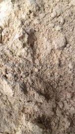 河北厂家直销硅藻土 硅藻土助滤剂