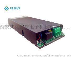 3000W48V62.5A开关电源