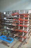 进口热作模具钢品牌日本JIS标准进口模具钢品牌