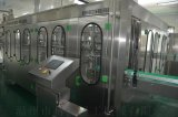 玉米飲料小型生產線 自動化玉米飲料生產加工設備