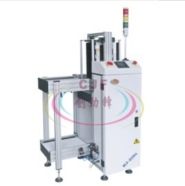 PCB紧凑型送板机SMT周边设备生产厂家