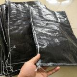 坑老化袋, 廣東裝沙裝土袋