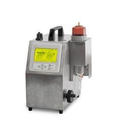 第三方氣體採樣流量校準器