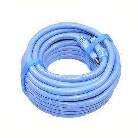 HDMI线高清2.0数字连接线4K家庭工程线芯