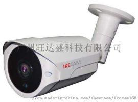 安防AHD监控摄像头WiFi摄像头4G