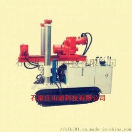 石家庄ZDY2000L煤矿用履带式全液压坑道钻机