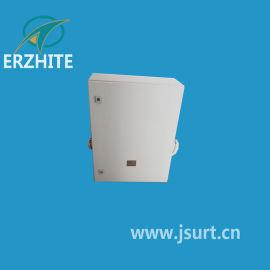 冷轧板电源检修箱