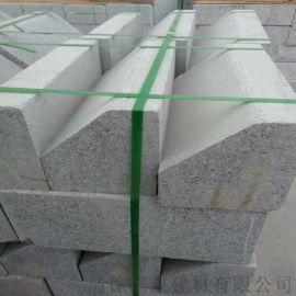 太原路沿石 厂家直销 量大从优 滨泉建材