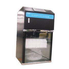 LB-8000K水质采样器  青岛路博