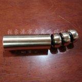 弯管机芯棒 单向芯棒 万向芯棒 毛毛虫芯棒