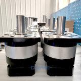 QF160-16精密行星减速机 130伺服减速机