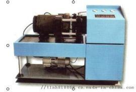 缸套水压试验台