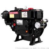 洋迈船用  单缸柴油机洋马机型原厂配件YM1105