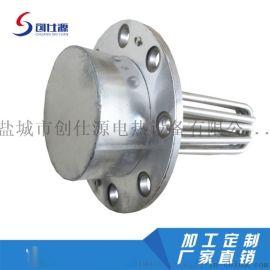 水箱电加热管 大功率浸入式液体加热器