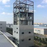 山东环模饲料养殖用颗粒设备生产机组 稻谷造粒生产线