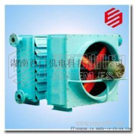 SEMEM_GS型工业热水暖风机