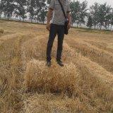 秸秆自动捡拾打捆机,小麦秸秆捡拾打捆机