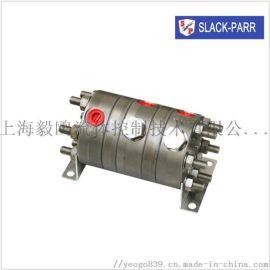 盾构润滑分流器FDR4/9 S3A