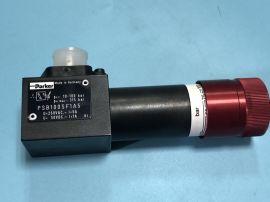 派克PSB160AF1A5繼電器