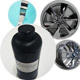 汽車輪轂專用 加硬抗刮防護塗料
