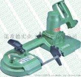 气动带锯,气动线锯,CB21-120