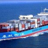 广州国内海运货代公司 海运业务海运货物展航物流