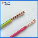 生产信号控制电线电缆高温信号控制电缆