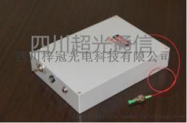 1064nm光纤激光器 3Mhz,功率30mw