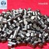 高纯铪粒 铪颗粒99.95% 3-25mm铪块铪片