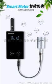 NH3氨气传感器GPRS空气质量检测仪