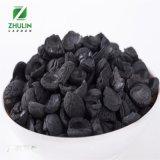 江苏活性炭厂家、水产养殖果壳活性炭