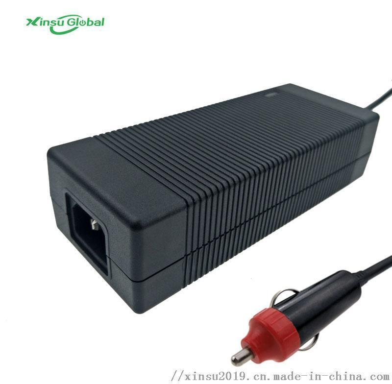 CCC認證PSE認證51V2A51V1A電源適配器