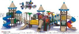 海南儿童游乐设施,户外儿童滑滑梯厂家